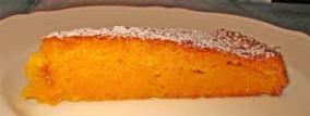 torta-di-zucca-allo-zenzero-e-miele