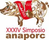 Congreso de ANAPORC