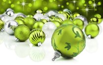 201991__new-year-celebration-new-year-christmas-balls-green-silver-ornaments-glitter-sequins_p
