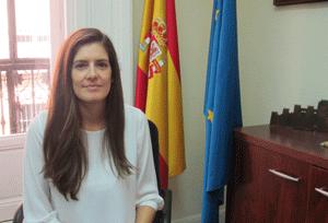 María Jaureguízar, nueva coordinadora de la Plataforma Tecnológica Española de Sanidad Animal (Vet+i).