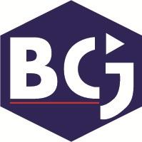 Logo BCJ
