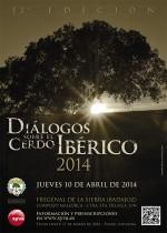 dialogos cerdo iberico