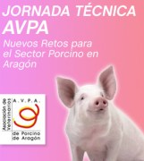 Jornada Técnica AVPA
