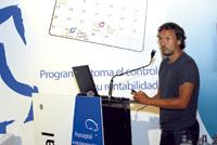 Luis Sanjoaquín