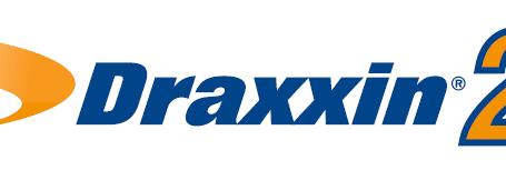 Zoetis lanza Draxxin® 25 y estrena periodo de retirada* en toda la gama para convertirse en la opción más flexible frente al CRP en todas las fases productivas