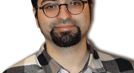 Conversamos con Gerard Martín Valls sobre la  influenza porcina