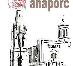 Programa del XXXVI SIMPOSIO ANAPORC – GIRONA