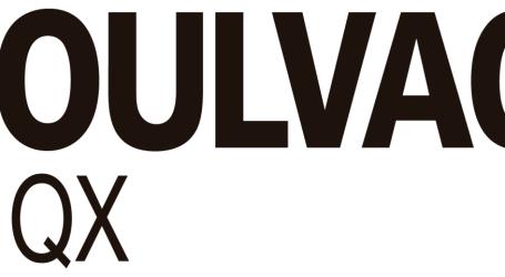 Ahora es posible usar Poulvac® IB QX en la puesta
