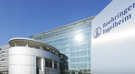 La Comisión Europea da luz verde a la compra de Merial por Boheringer