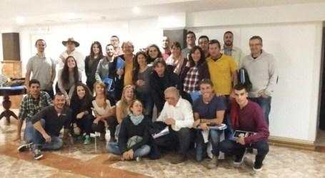 Zoetis colabora en la celebración de las IV Jornadas Técnicas de Pequeños Rumiantes de Canarias