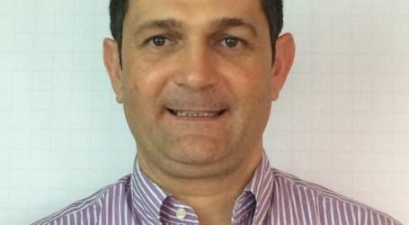 Alfredo Romero Rodríguez se incorpora a MSD A.H. como Product Manager.