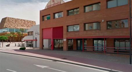 El Port de Tarragona informará en Mercolleida de las exportaciones de ganado vivo