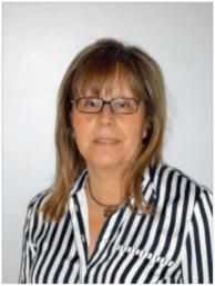 María Victoria Falceto