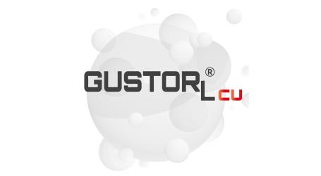 GUSTOR® L Cu. Nuevo promotor fisiológico de Norel