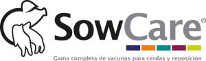 sowcare-msd