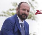 Boehringer Ingelheim presenta Zactran® Ovino