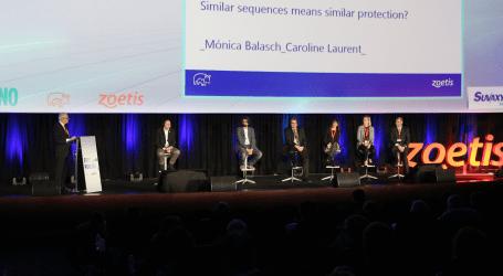 El XVIII Foro Porcino de Zoetis apuesta por la innovación y la transformación digital
