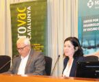 Nuestros proyectos MSD llegan al sector del vacuno de cebo con Asoprovac