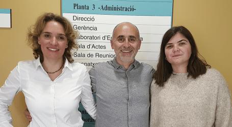 Conversamos sobre estrategias de aclimatación de cerdas para Mycoplasma hyopneumoniae con los expertos en la materia Laura Garza, Marina Sibila y Joaquim Segalès.