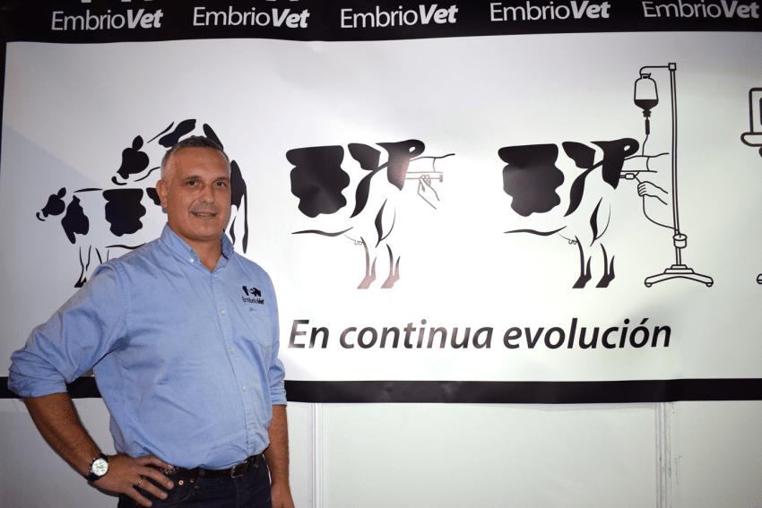 Daniel_Martínez-zoetis-embiovet-novillas