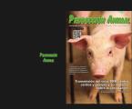 Ya está disponible online la última edición de Producción Animal