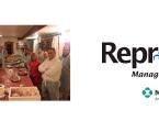 MSD Animal Health imparte una formación sobre reproducción en porcino (ReproPig®)