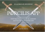 pocilis-app