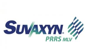 Suvaxyn®-PRRS-MLV