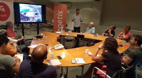 Zoetis informa al sector vacuno sobre la prevalencia real de la ERB en España