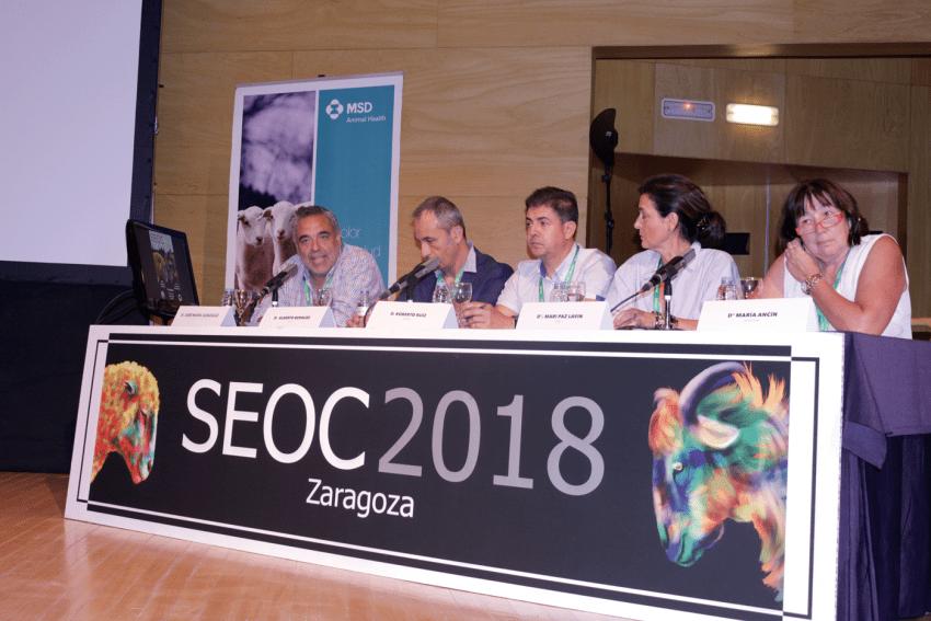 SEOC 2018