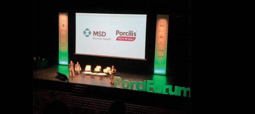 NP NOTICIAS Porcilis_focos_principales_PorciForum_2019-2