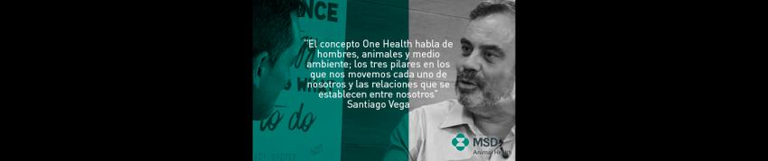 SantiagoVega