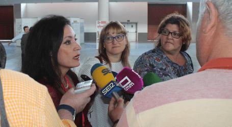 """""""SEOC no es ajena a la crisis del ovino-caprino pero también generamos ilusión"""""""