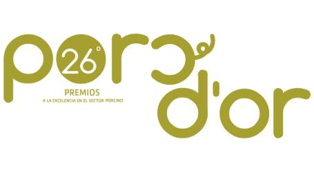 Huesca será la sede de los premios PORC D'OR 2019