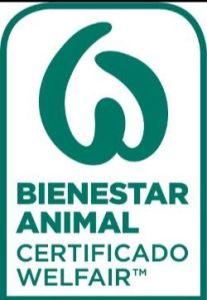 IRTA y NEIKER-TECNALIA presentan el sello de bienestar animal WELFAIR