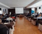Boehringer Ingelheim comparte su amplia experiencia combatiendo la ileítis