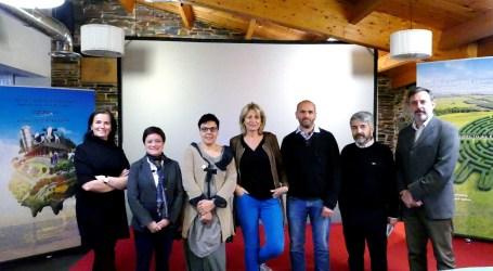 Boehringer Ingelheim recorre seis ciudades españolas para presentar Ubropen® a los veterinarios
