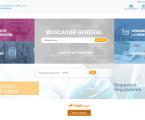 """La Fundación Vet+i lanza el portal """"Vetinnova 2.0"""""""