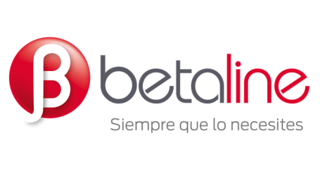 Laboratorios Syva lanza la marca Betaline