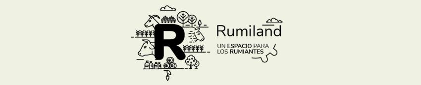 Rumiland-boehringer ingelheim