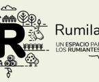 Iñaki Espinosa cierra la temporada de Rumiland presentando otro enfoque para el control de la ERB