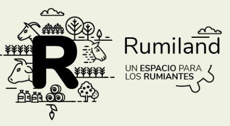 Ya disponible el tercer episodio de Rumiland, el canal de podcast sobre grandes y pequeños rumiantes de Boehringer Ingelheim Animal Health España