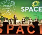 SPACE 2020: una edición adaptada al contexto