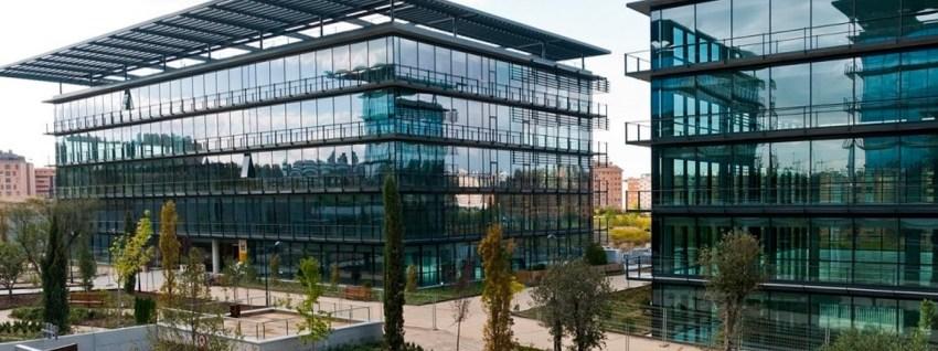 mesa-de-trabajo-1-nuevas-oficinas-de-zoetis-espana15935884111