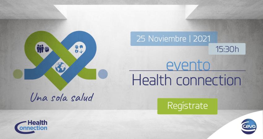 Ceva Health Connection - Una sola salud
