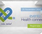 """Health Connection: """"conectando los puntos"""" para potenciar la salud global"""