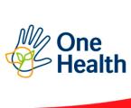 Boehringer Ingelheim organiza el evento One Health: avanzando hacia un abordaje integral de la salud