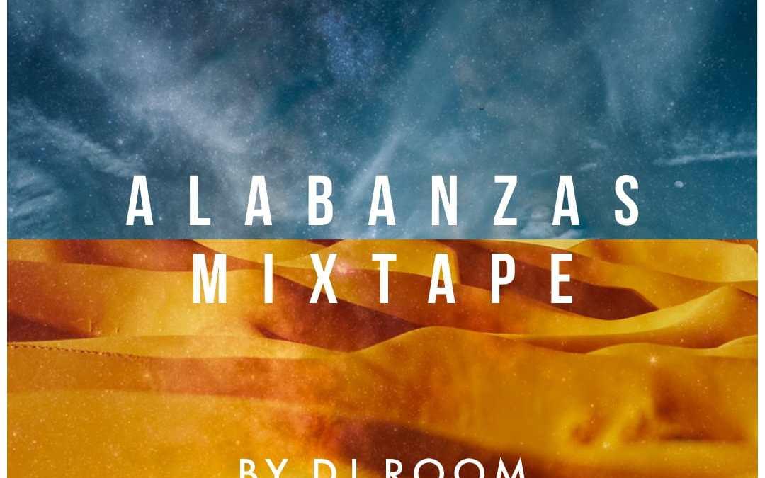 Alabanzas VideoMix By Dj Room.mp4