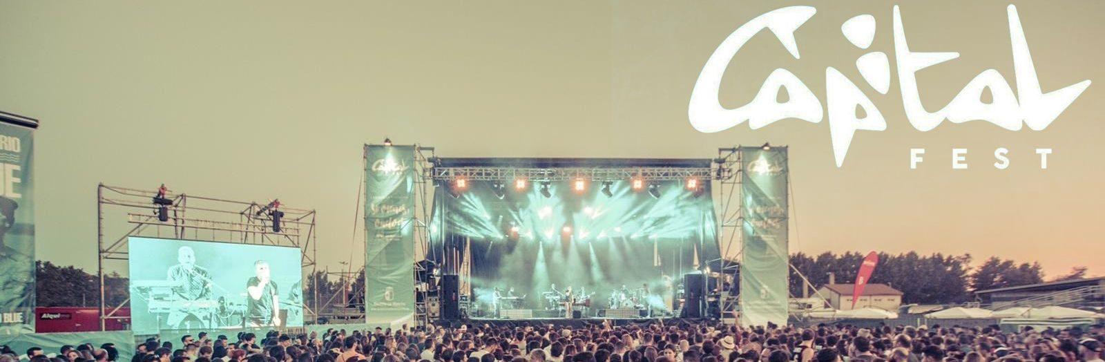 Capital Fest 1