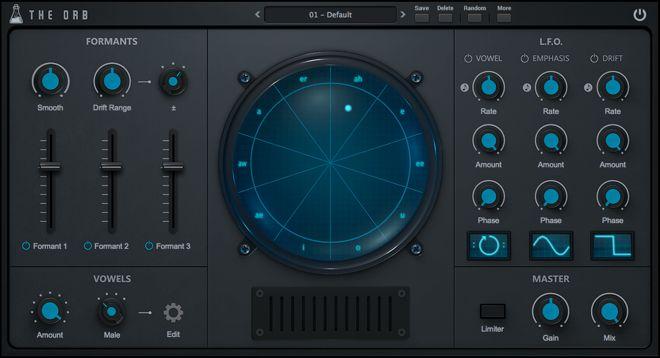 Free Fl Studio Sound Packs